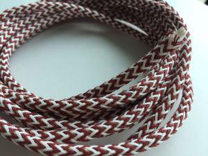 Paper rope wholesale