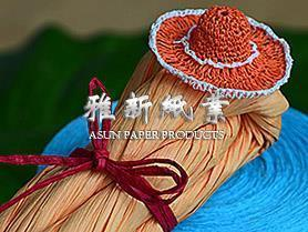 Guangdong environmental protection paper rope