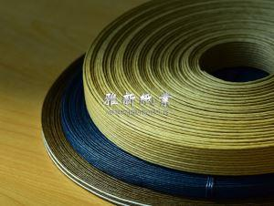 Paper rope manufacturers